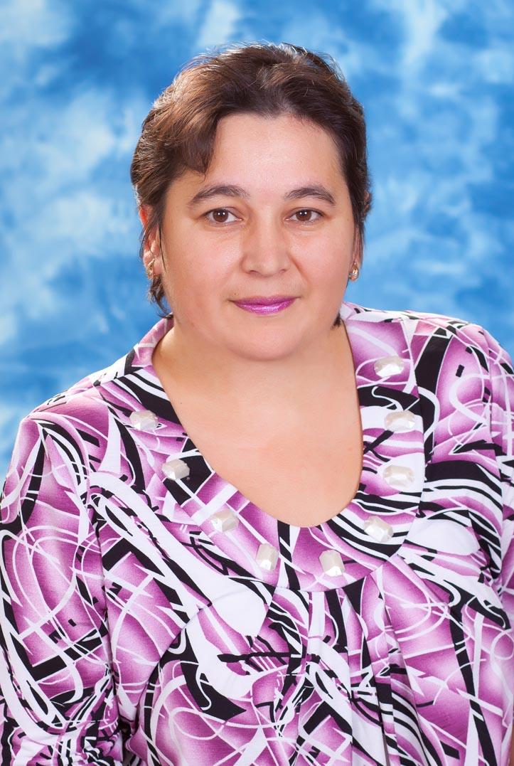 Наталья Бурмистрова В Синем Купальнике – Надежда (2011)